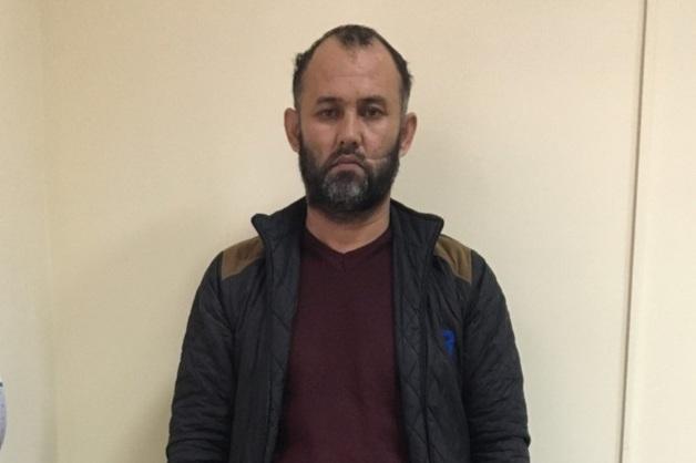 Члены банды Басаева получили от 13 до 19 лет заключения за нападение на военных