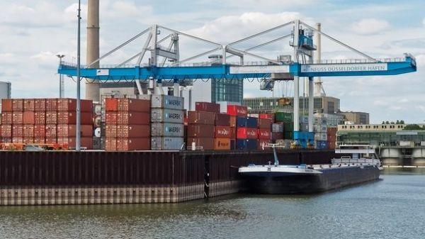 Концессия морских портов по-украински: болтовня и воровство