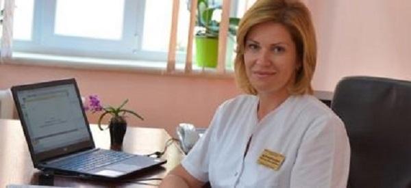 В списке «Слуги народа» обнаружился еще один потенциальный «пациент» Качановской колонии