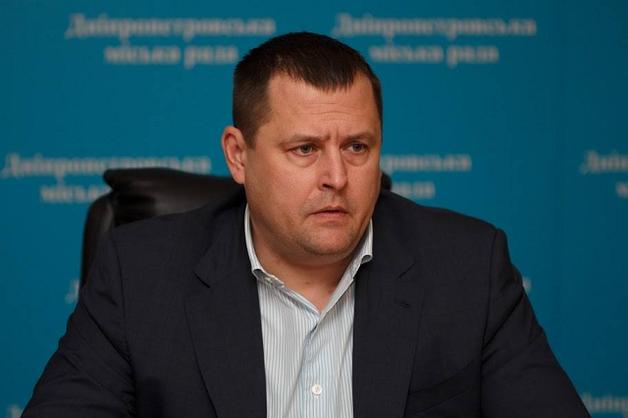 """Фанаты """"регионалов"""" переходят на сторону Филатова"""