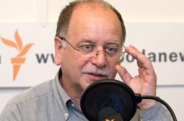 В России умер кинокритик - один из немногих, кто вступился за Украину
