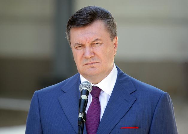 «Деньги Януковича» станут доступны лишь после внесения изменений в бюджет
