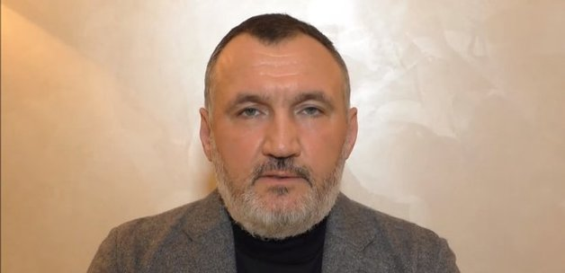 ЦИК отменила регистрацию Рената Кузьмина кандидатом в нардепы. Он будет судиться