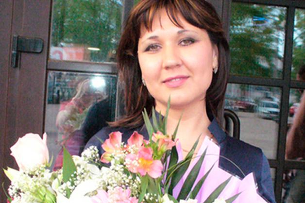 У похитившей из банка более 20 млн рублей кассира появился покровитель