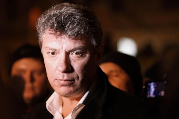 Свидетель: план по ликвидации Немцова готовился Путиным, Золотовым и Кадыровым