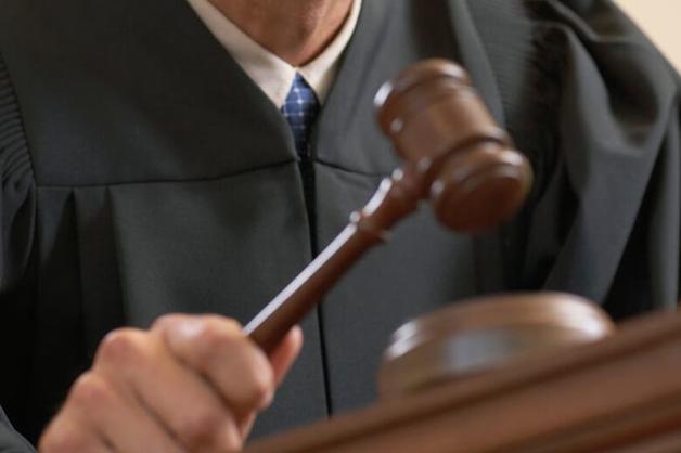 Пермскому депутату грозит 2 года тюрьмы за повторное пьянство за рулем