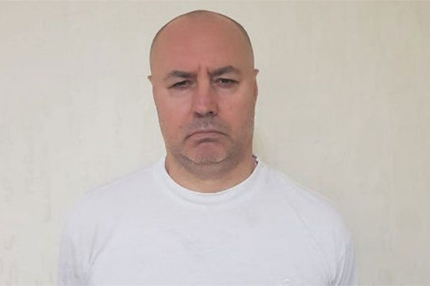 Беглый лидер морозовской ОПГ работал охранником в порту Владивостока