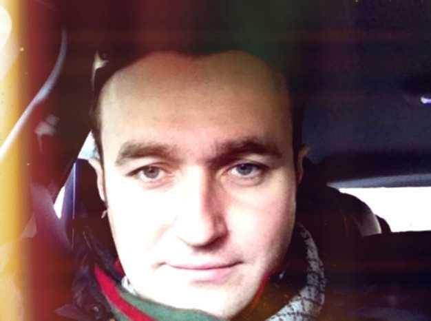 Российская агентура Максим Криппа и Макс Поляков тушит Вулканы забавной игрой в самопомощь