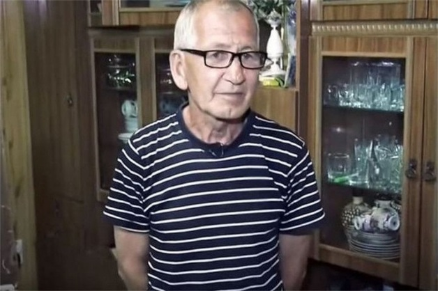 Отец кассирши Хайруллиной рассказал подробности ее задержания