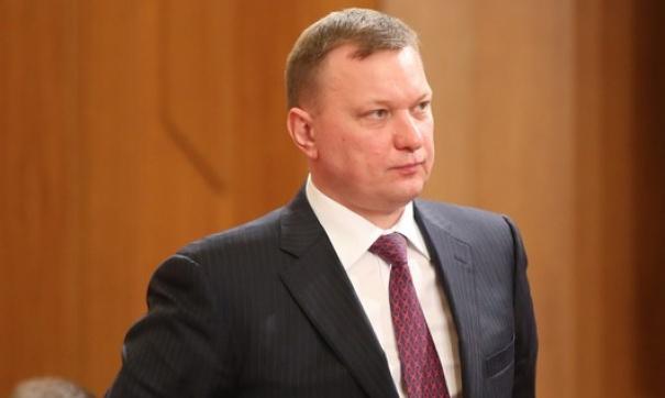 Чиновник-феодал из Крыма со 122 участками шокировал Интернет