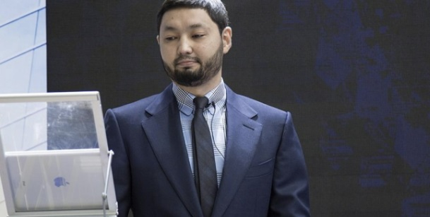 Казахский миллиардер Кенес Ракишев: подсадная утка или агент влияния?