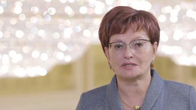 Непарламентские дела Оксаны Козловской