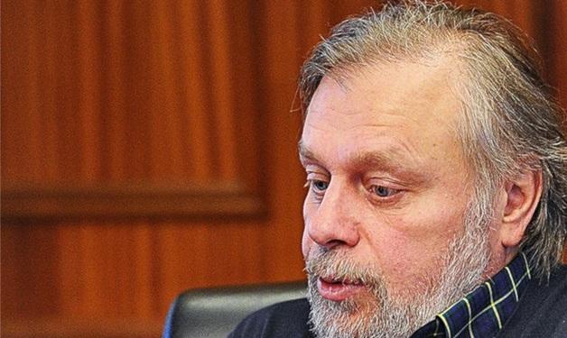 В США суд отклонил иск Лебедева к бывшим владельцам ТНК-BP на $2 млрд