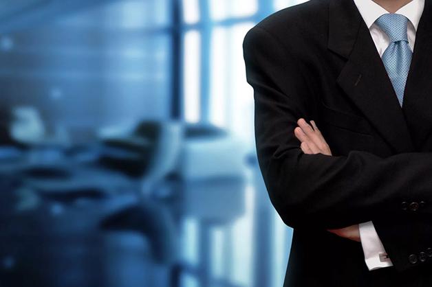 Опрос: Российские бизнесмены настраиваются на худшее будущее