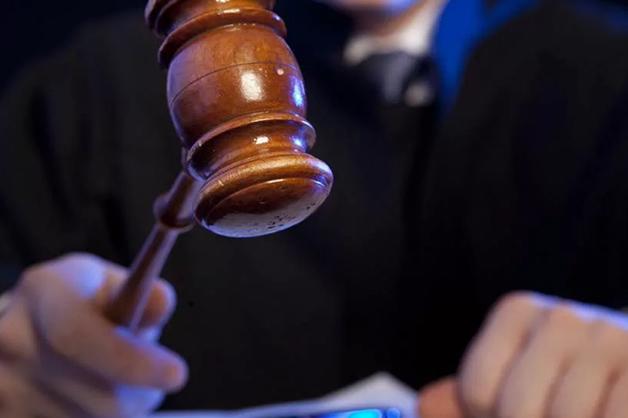Тело федерального судьи нашли в центре Волгограда