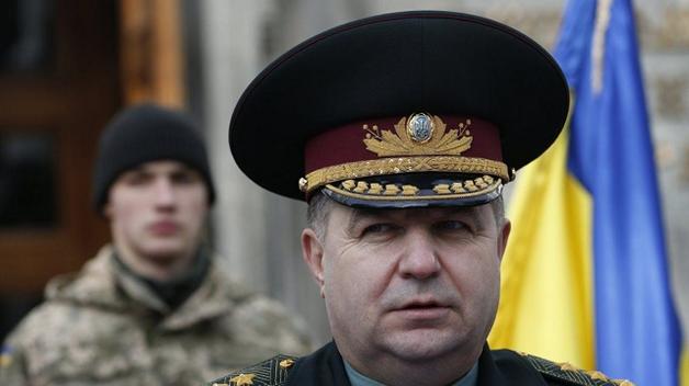 Журналисты рассказали как в Украине проворачиваются аферы на ветеранах войны