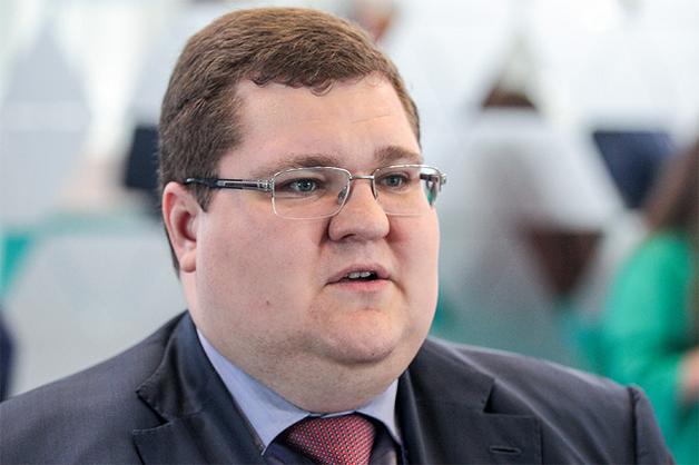 Сын генпрокурора России собрался строить отели в оккупированном Крыму