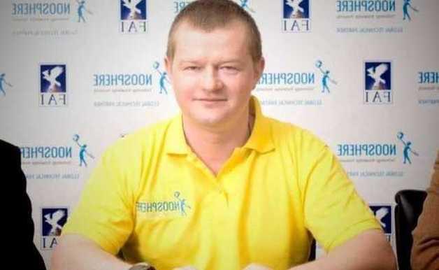 Мошенник Макс Поляков заработал миллионы на грандиозной афере