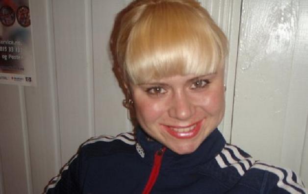 Убийца известной украинской биатлонистки получил пожизненный срок