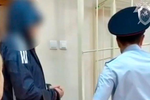 Полмиллиона за улучшение условий в женской колонии. В Самаре арестован замначальника УФСИН