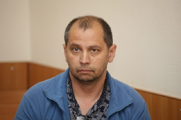 Муж кассирши Хайруллиной отказался от слов о растрате похищенных у банка 25 млн рублей