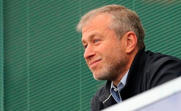 Forbes назвал два самых дорогих спортклуба российских миллиардеров