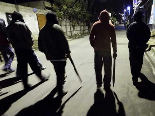Охотились на «воров в законе»: в РФ отправили за решетку банду «Емели»