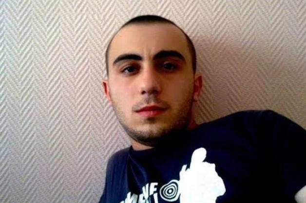 Автора телеграм-канала о протестах в Ингушетии обвинили в хранении наркотиков