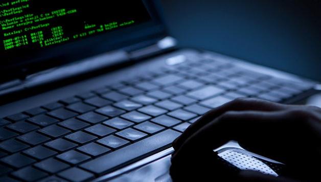 Россия причастна к кибератакам на энергосети стран Балтии