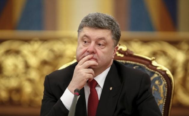 Земляки Порошенко из Приднестровья: злость, обиды, надежды и сочувствие