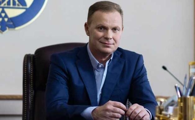 Игорь Кушнир: живущий не по средствам квартирный «комбинатор» под крышей Кличко и Столара