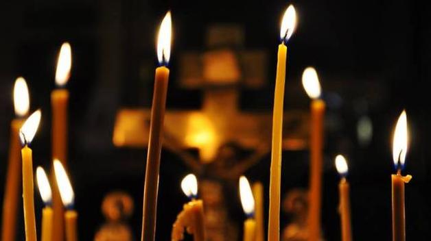 Умер криминальный король Одессы Александр Ангерт по кличке Ангел