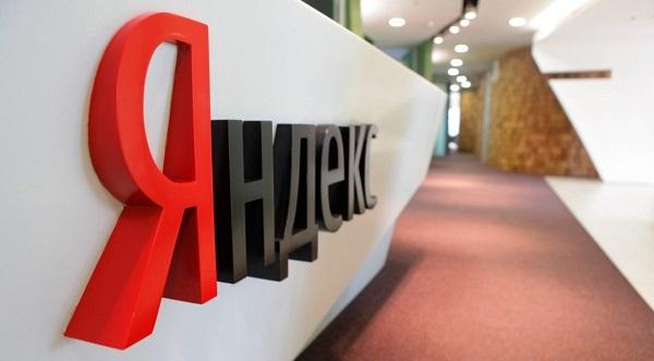 «Яндекс» против шоколадной Алисы