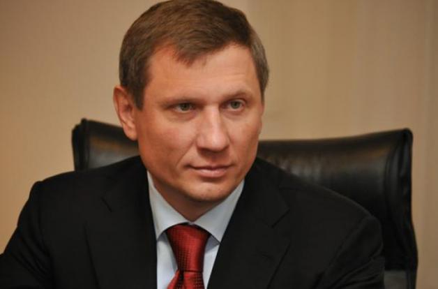 Сладкий подкуп от Шахова — почему важно не допустить искажения результатов выборов на Луганщине