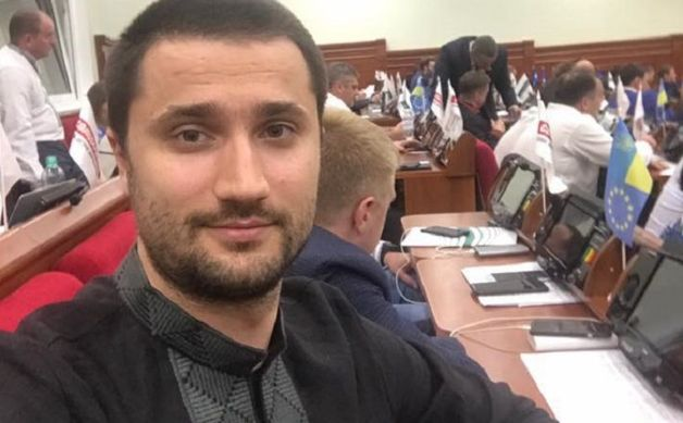 Компании-двойники: на чем зарабатывают киевские политики