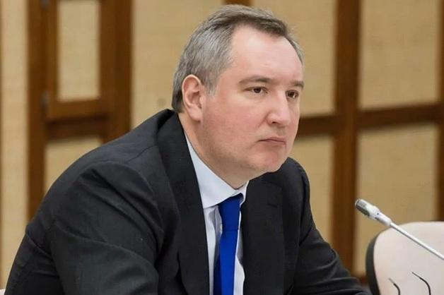 Рогозин оценил в $2 млн траты на оскорбление в СМИ в его адрес