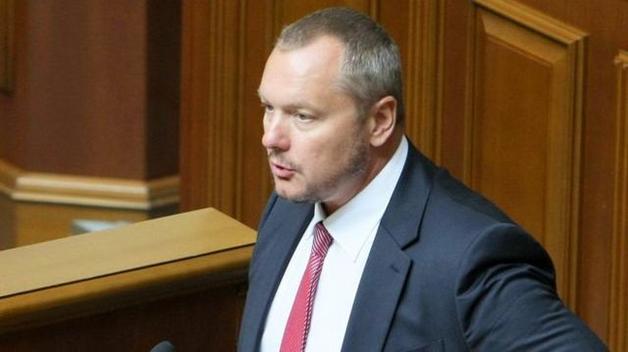 Нардеп Артеменко заявил, что за фото Климкина и Трампа заплатили $400 000