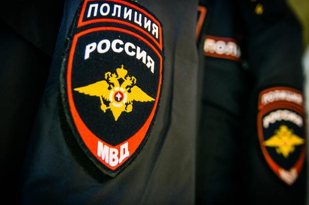 В центре Москвы полиция жестоко избила участников митинга за честные выборы