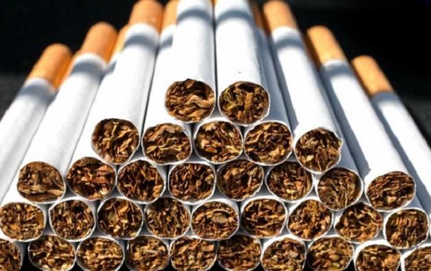 """Кому война, а кому – расширение бизнеса: как табачная компания """"семьи"""" работает на два фронта"""