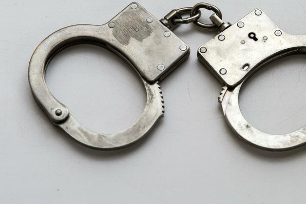 Молодой парень во время любовных заигрываний случайно убил свою девушку