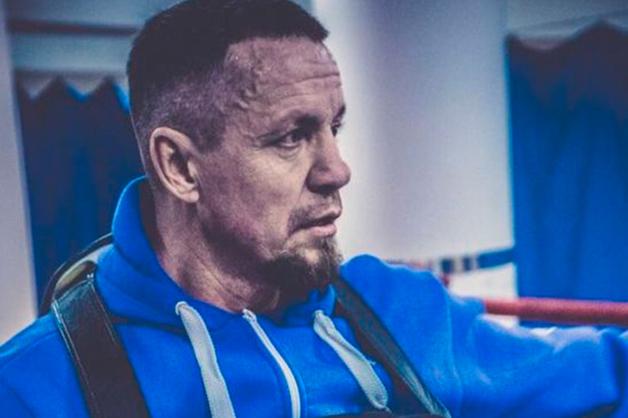 Экс-чемпиона России по кикбоксингу нашли застреленным в реке
