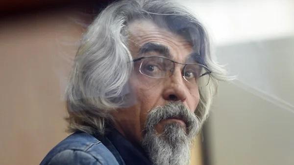 Бывшему замминистра культуры Григорию Пирумову нашли подельника