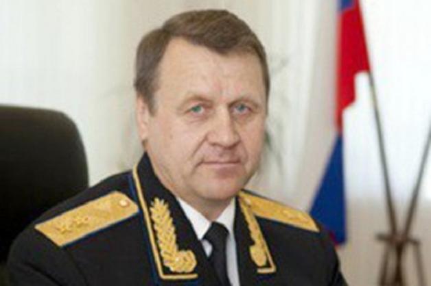 Уголовное дело против начальника ФСБ спускают на тормозах
