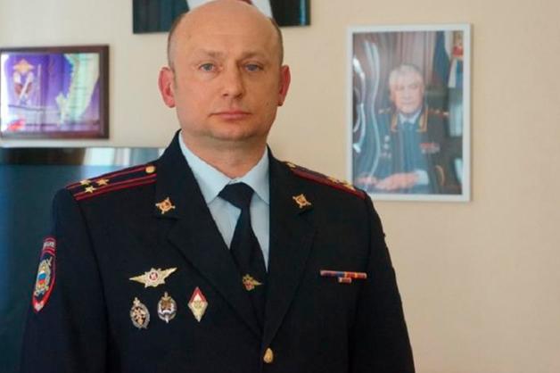 В Приморье задержан начальник угрозыска МВД. У него дома нашли более миллиарда рублей
