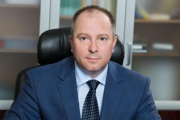 Бывшего зампредседателя правительства Ивановской области осудили за взятку от экс-мэра