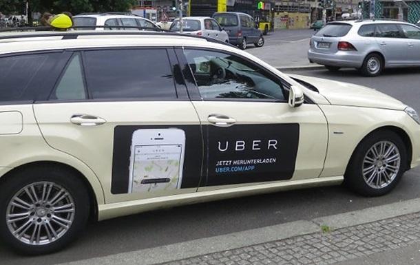 В Киеве таксист изнасиловал и избил пассажирку, – СМИ