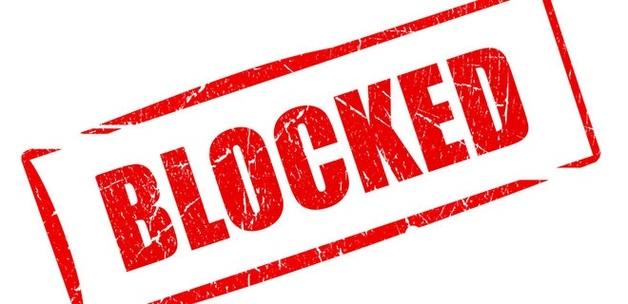 Суд обязал провайдеров заблокировать часть Корреспондента