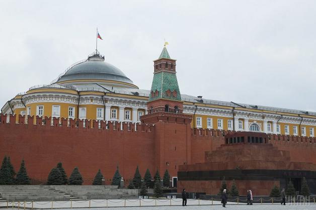 Как Россия прибирает к рукам азотный рынок Украины