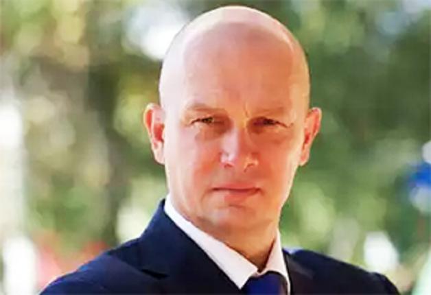 Эдуарду Буданцеву смягчили обвинение