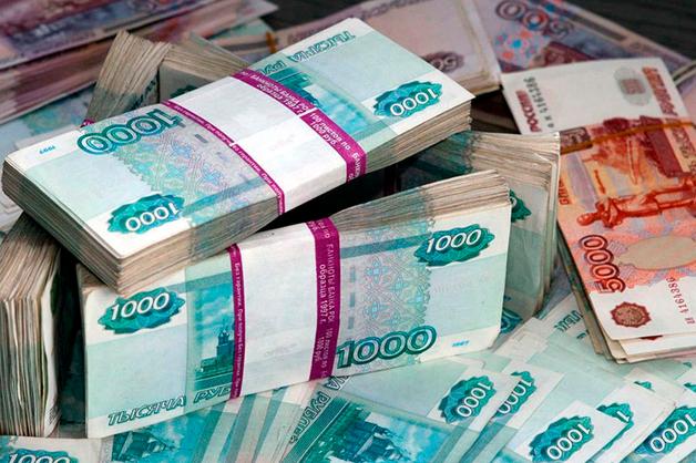 Банда московских «лжебанкиров» заработала 300 млн рублей на финансовых махинациях